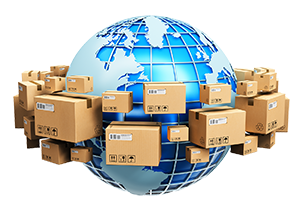 Axtrom.ro Complete Packaging Solutions