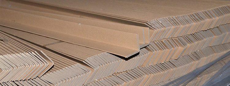 Coltare de carton