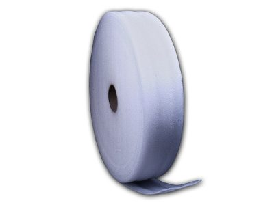 Folie polietilena expandata (PEE)