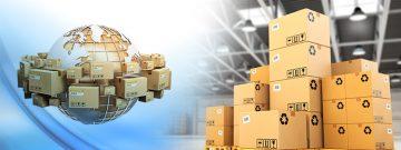 Industria de Packaging