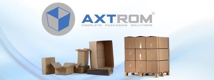 Materiale ce le folosim la împachetarea produselor!