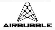 Airbubble folie cu bule